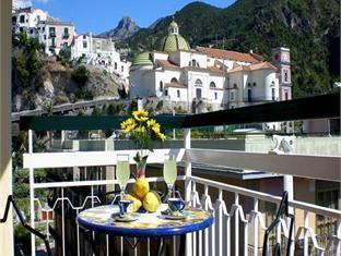 Albergo B&B pensione Riviera