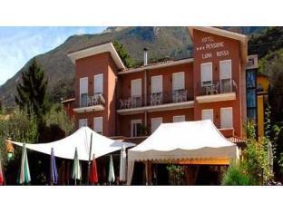 Ambient Hotel Luna Rossa