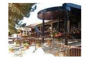 Hotel Granducato Montepulciano Toscana