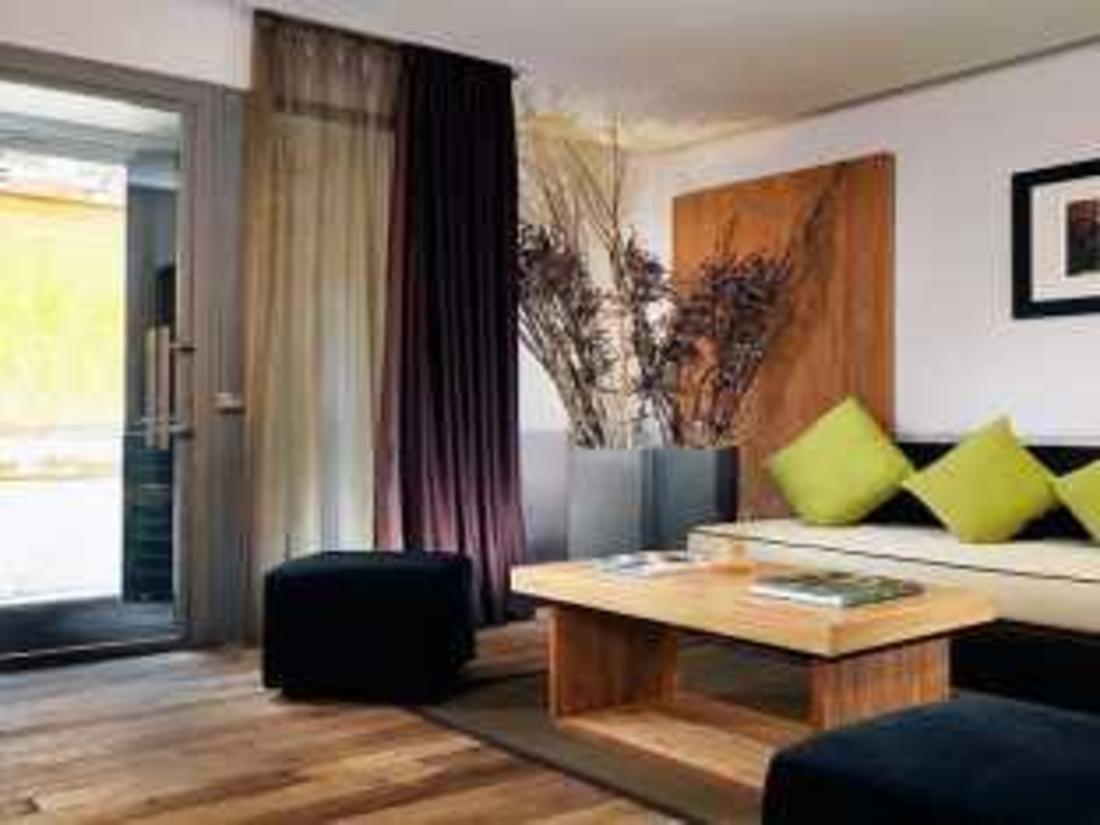 book margutta 54 luxury suites hotel rome italy