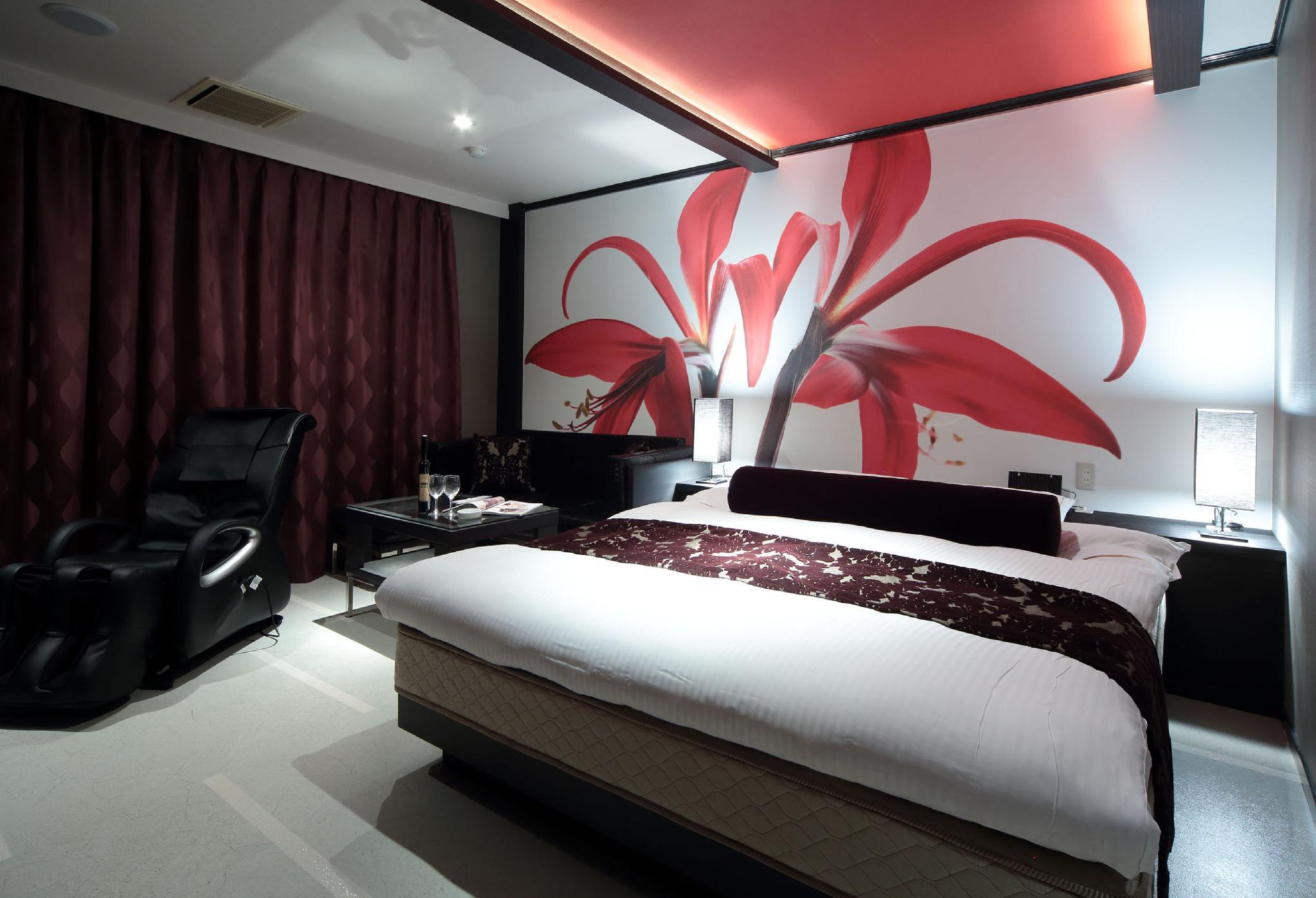 Hotel Venus - Adult Only, Kanie