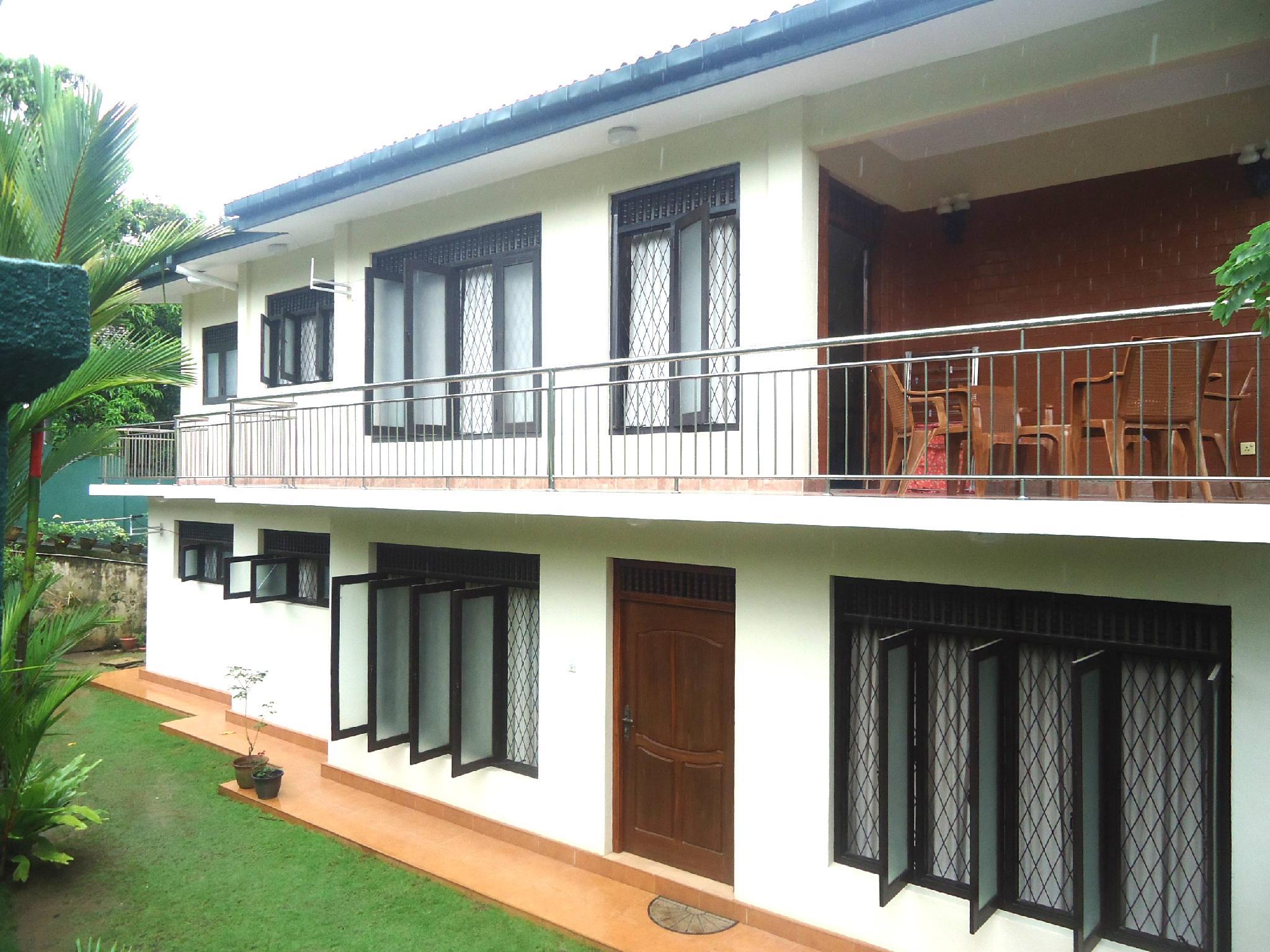 Kandy Sweet Home Stay, Harispattuwa