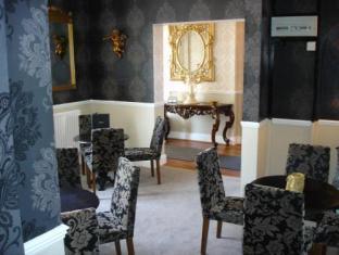 Manor Hotel, Conwy
