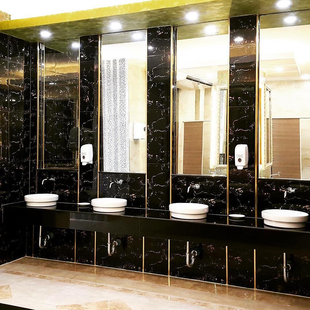 Gallery Design Hotel Sisaket, Muang Si Sa Ket