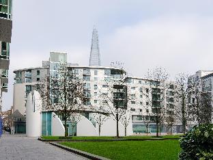 Marlin Apartments London Bridge Empire Square London Price