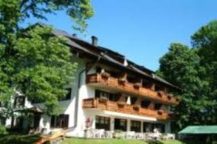 Hotel Carossa, Salzburg Umgebung