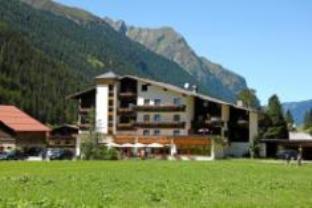 Bio Hotel Stillebach, Imst