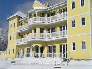 All Inclusive Hotel Sonnenhugel, Villach Land
