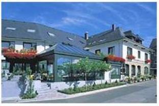 Relax Hotel Restaurant Pip-Margraff