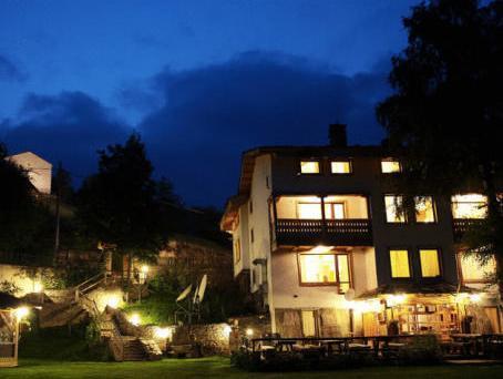 Hotel Gela & Spa