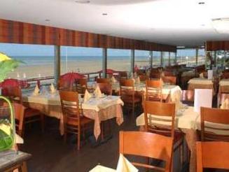 Restaurant La Crémaillère