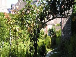 Jardin Gorbeau