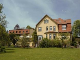 Das Landhaus am See Alte Eichen