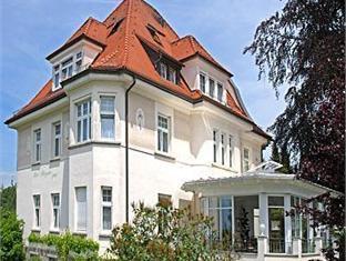 Hotel Schongarten garni, Lindau (Bodensee)