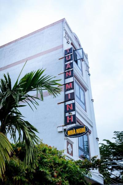 Tuan Minh Hotel