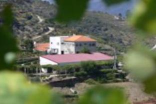 Quinta de Santo António Vila Real