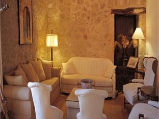 Hotel Mirabó De Valldemossa