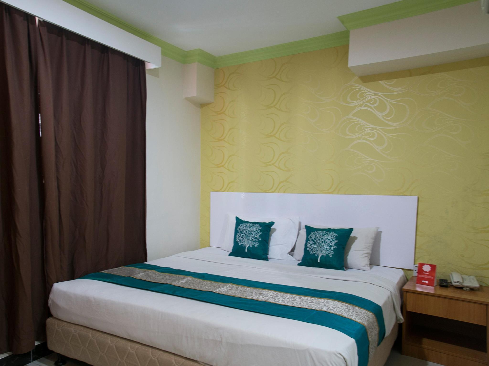 OYO 188 Hotel Bestel, Kuala Lumpur