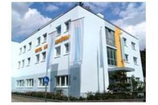 Hotel Lindleinsmuhle, Würzburg