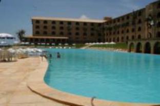 Coliseum Beach Resort All Inclusive, Beberibe