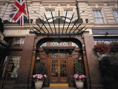 photo of 41 Hotel (London, United Kingdom)