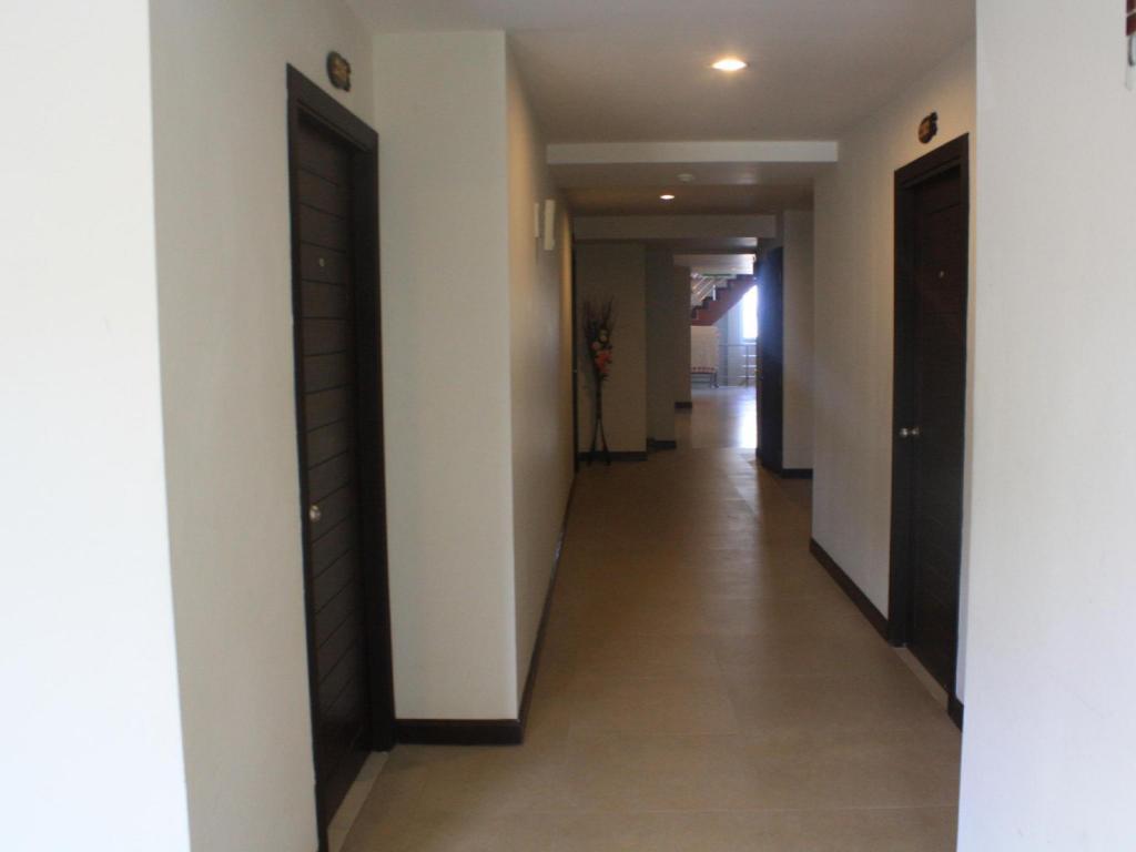 ティップ レシデンス ブティック ホテル17
