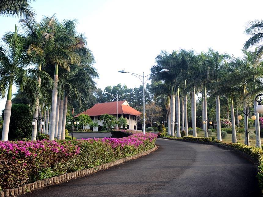 VietStar Resort & Spa, Tuy Hoa