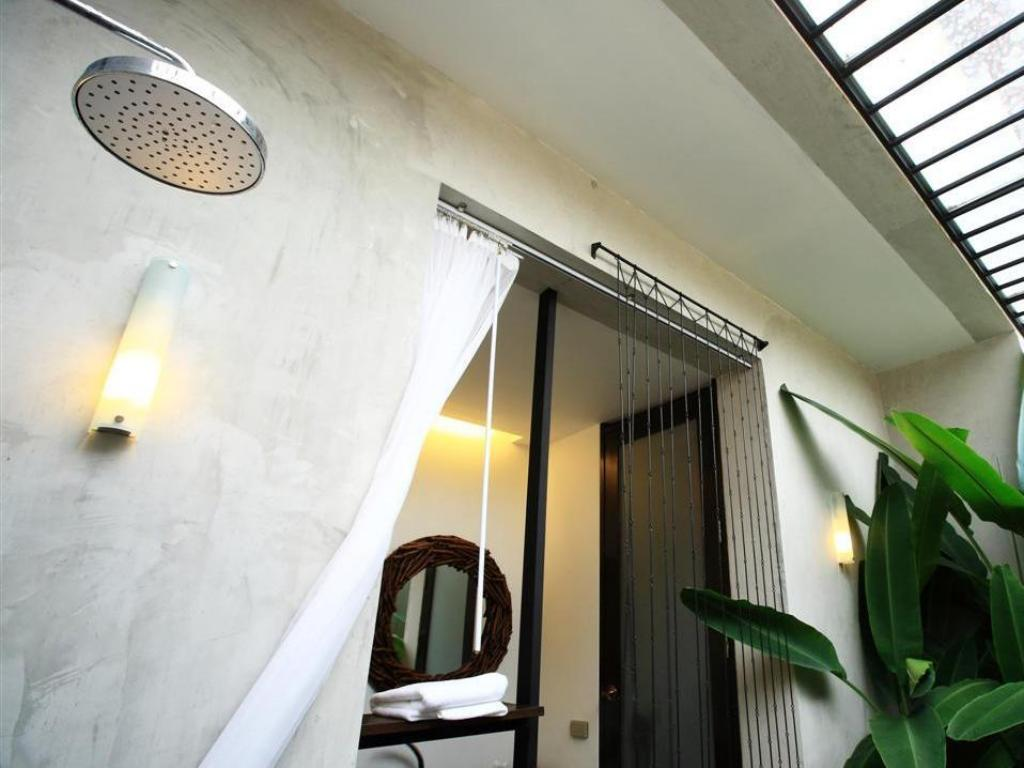 アイユーディア オン ザ リバー ホテル8