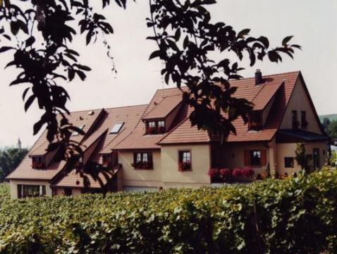 Arcantis Hôtel Saint Hubert
