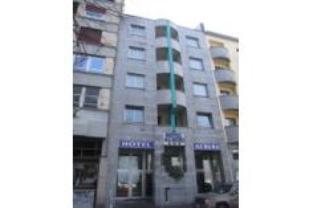 Hotel Alberi