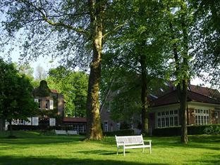 Ringhotel Landhaus Eggert, Münster