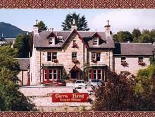 Carra Beag Guest House
