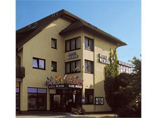 Hotel Merian Rothenburg, Ansbach