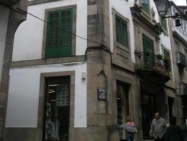 Mapoula
