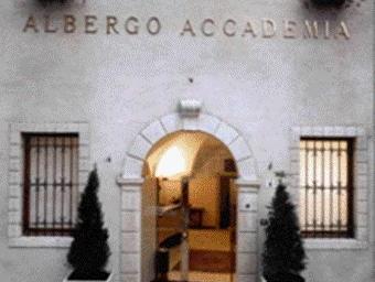 Accademia