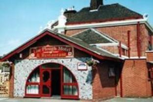 The Plough Motel