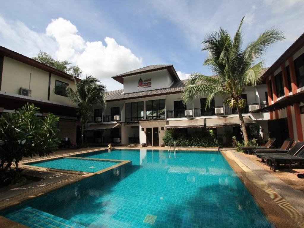 porfilm gratis river kwai thai massage