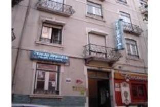 Residencial Marisela Lda.