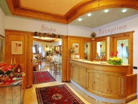 Hotel La Maison Wellness & Spa