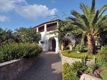 Villa Fiorentino Residence Hotel