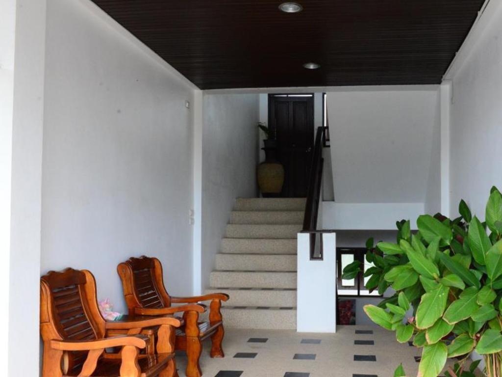 バンダ ハウス リゾート18