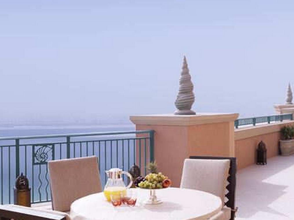 Best Price On Atlantis The Palm Dubai In Dubai Reviews