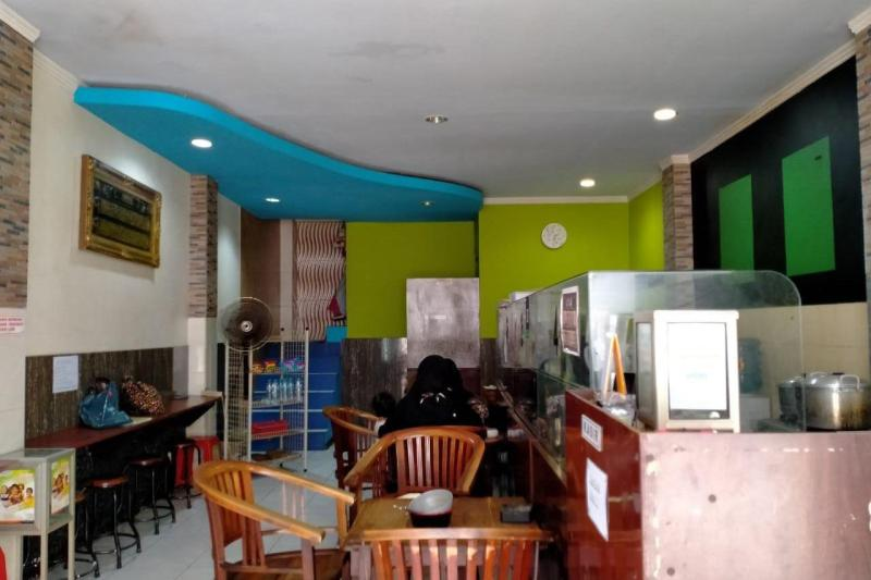 KoolKost Syariah near Tunjungan Plaza 2