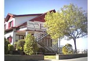 Hotel Leku Eder
