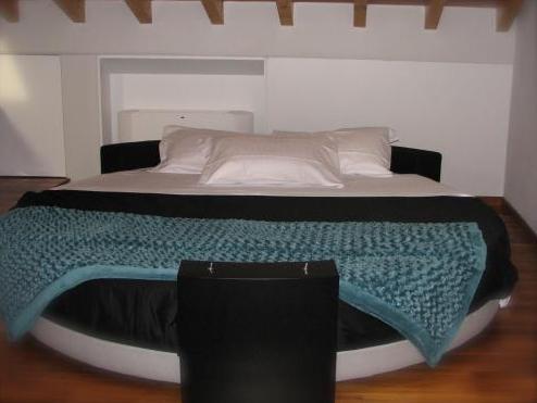 Hotel Parizzi Suites and Studio