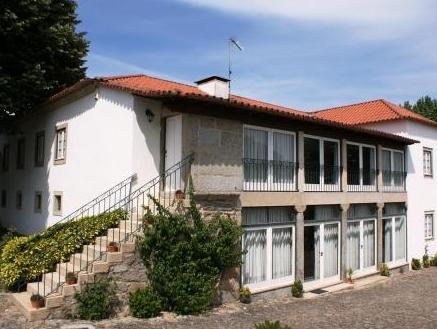 Quinta De S. Bento De Prado