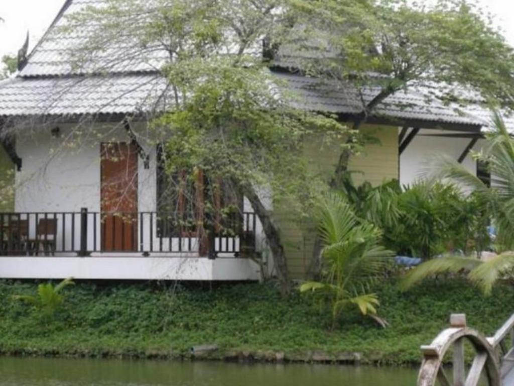 バーン タイ ハウス9