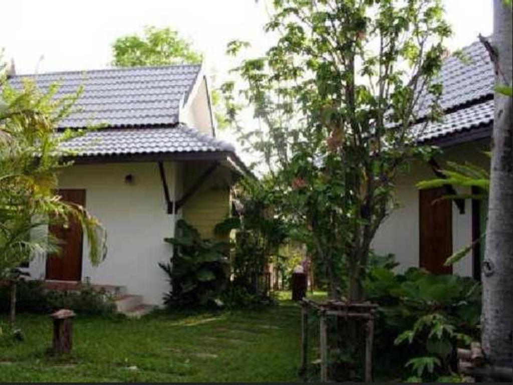 バーン タイ ハウス16
