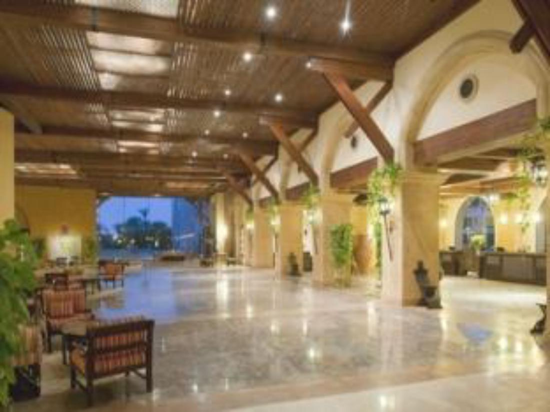 KIMBERLEY HOTEL $132 ($̶1̶6̶4̶) - Updated 2018 Prices