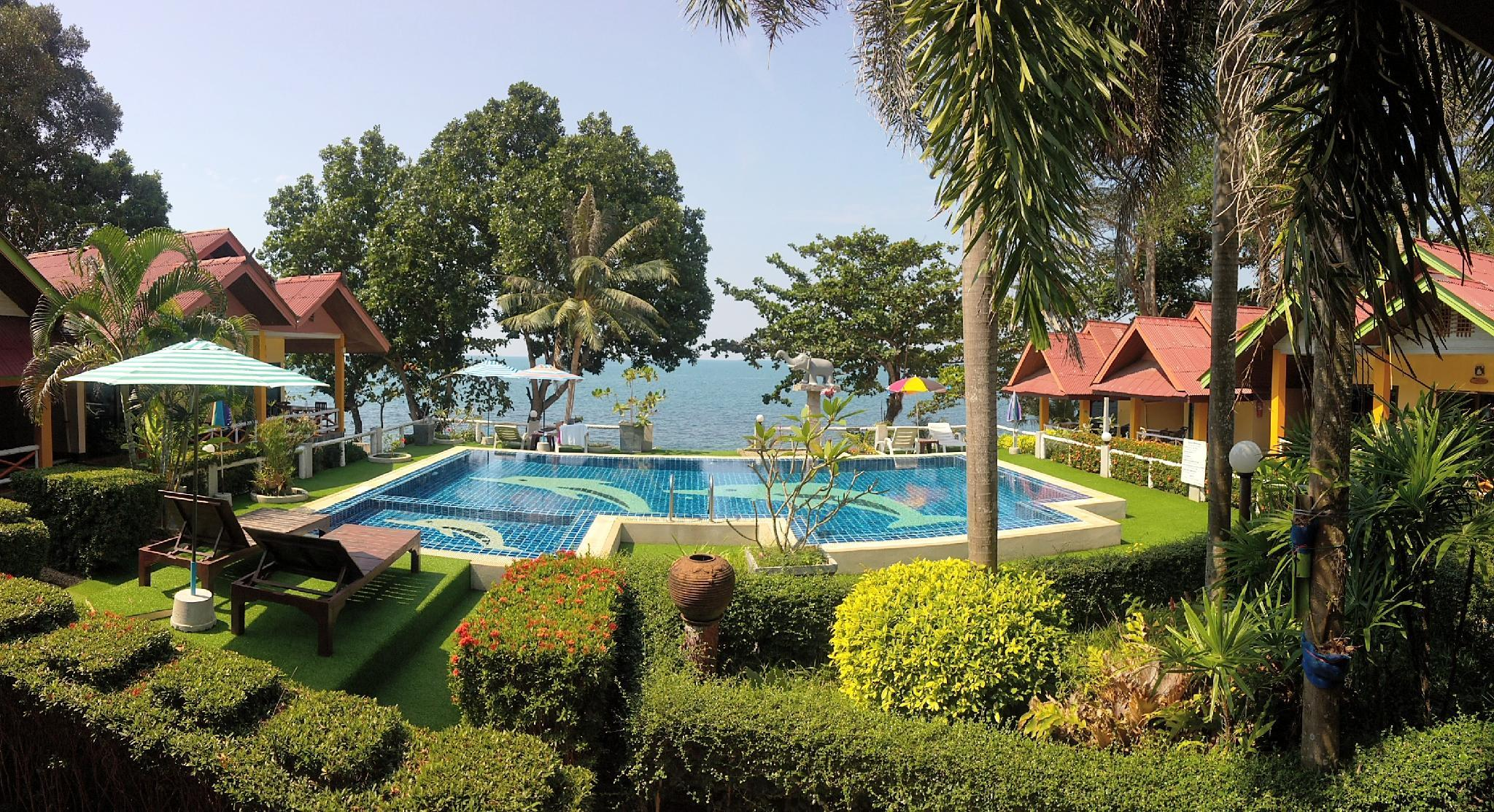 Penny's Resort, K. Ko Chang